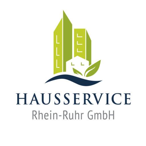hausservice-nrw.de